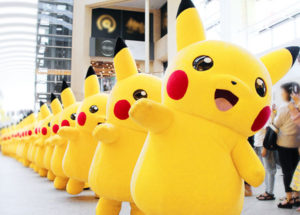 pikachu_outbreak_2017_img04_pokemontimes-it