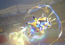 pikachu_pokken_dx_pokemontimes-it