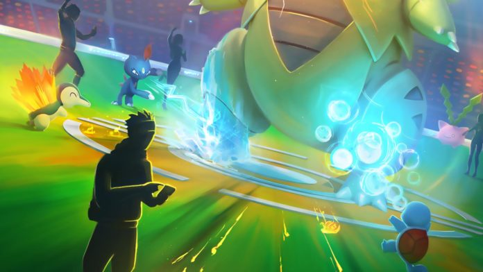 pokemon_GO_illustrazione_raid_pokemontimes-it