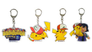 portachiavi_pikachu_cappelli_ash_film_20_pokemontimes-it