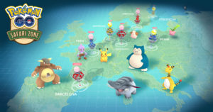 safarizone_GO_pokemontimes-it