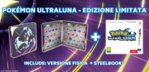steelbook_edizione_limitata_ultraluna_pokemontimes-it