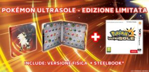 steelbook_edizione_limitata_ultrasole_pokemontimes-it