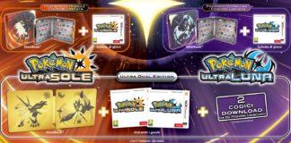 steelbook_ultra_duel_edition_ultrasole_ultraluna_pokemontimes-it