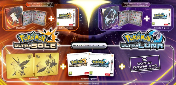 steelbook_ultra_duel_edition_ultrasole_ultraluna_pokemontimes-it