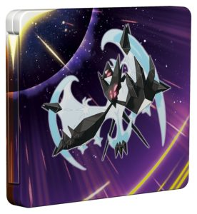 steelbook_ultraluna_pokemontimes-it