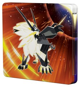steelbook_ultrasole_pokemontimes-it