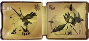 steelbook_ultrasole_ultraluna_pokemontimes-it