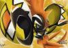 tapu_koko_pokemon_shuffle_tatanrg
