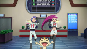 team_rocket_pokemontimes-it