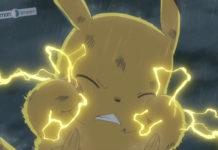 trailer_20_film_sigla_finale_img10_pokemontimes