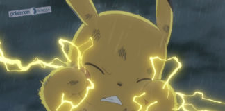 trailer_20_film_sigla_finale_img10_pokemontimes