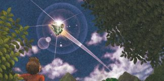 uc_04_celesteela_artwork_misteri_pokemontimes-it