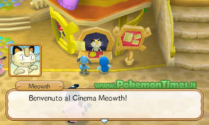aggiornamento_super_mystery_dungeon_meowth_img01_pokemontimes-it