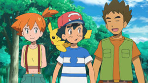 ash_brock_misty_serie_sole_luna_pokemontimes-it