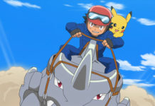 ash_gara_formula_rhyhorn_pokemontimes-it