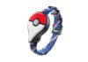 banner_aggiornamento_GO_plus_pokemontimes-it