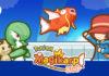 banner_aggiornamento_magikarp_jump_pokemontimes-it