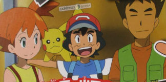 banner_ash_kanto_misty_brock_serie_sole_luna_pokemontimes-it