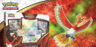 banner_collezione_poteri_supremi_ho_oh_leggende_iridescenti_gcc_pokemontimes-it