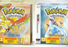 banner_confezioni_speciali_ita_oro_argento_3ds_virtual_console_pokemontimes-it
