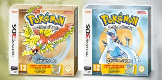 banner_confezioni_speciali_ita_oro_argento_3ds_virtual_console_pokemontimes-it