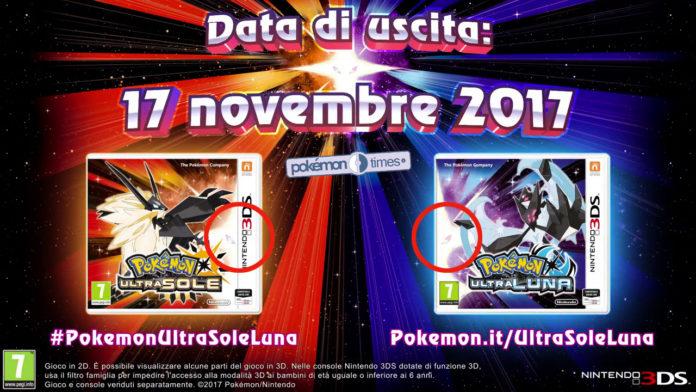 banner_copertine_ultrasole_ultraluna_pokemontimes-it