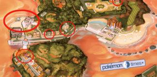 banner_differenze_nuova_alola_pokemontimes-it
