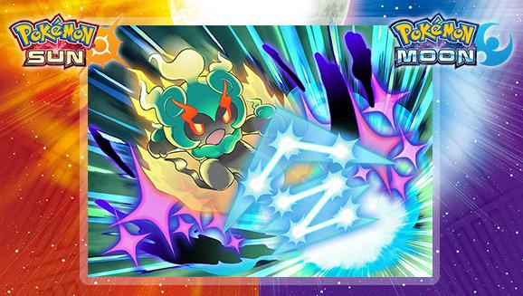 banner_distribuzione_marshadow_sole_luna_pokemontimes-it