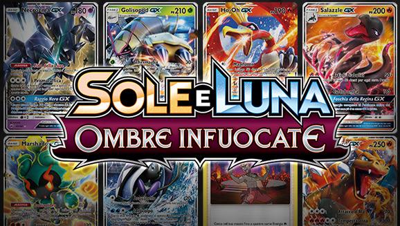 banner_elenco_carte_sole_luna_ombre_infuocate_gcc_pokemontimes-it