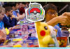 banner_finali_campionati_mondiali_2017_pokemontimes-it