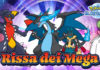banner_gara_global_link_rissa_dei_mega_pokemontimes-it