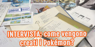 banner_intervista_come_vengono_creati_pokemon_junichi_masuda_pokemontimes-it