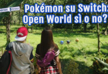 banner_intervista_open_world_pokemon_junichi_masuda_pokemontimes-it