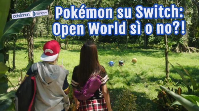 banner_intervista_open_world_pokemon_junichi_masuda_pokemontimes-it