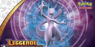 banner_leggende_iridescenti_gcc_pokemontimes-it