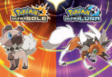 banner_lycanroc_forma_crepuscolo_distribuzione_rockruff_ultrasole_ultraluna_pokemontimes-it