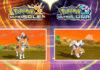 banner_lycanroc_forma_crepuscolo_ultrasole_ultraluna_pokemontimes-it