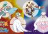 banner_megapietre_gardevoir_gallade_diancie_lopunny_sole_luna_pokemontimes-it