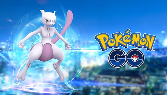banner_mewtwo_raid_leggendari_GO_pokemontimes-it