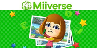 banner_miiverse_pokemontimes-it