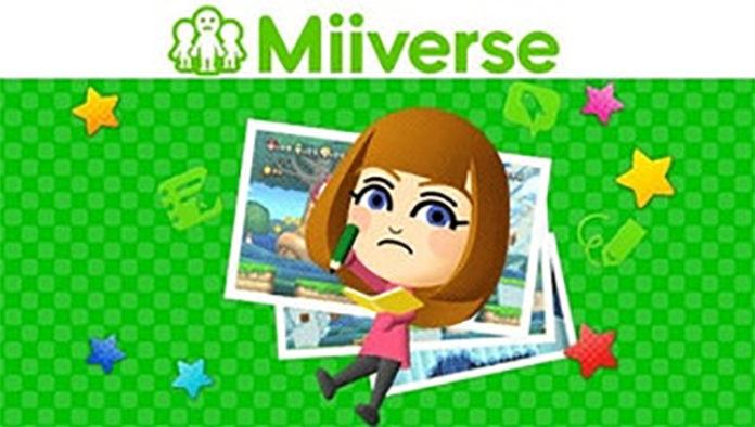 banner_miiverse_pokemontimes-it