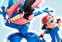 banner_modellino_greninja_forma_ash_pikachu_pokemontimes-it