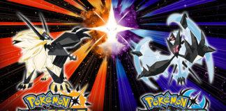 banner_nuovo_sfondo_ultrasole_ultraluna_pokemontimes-it