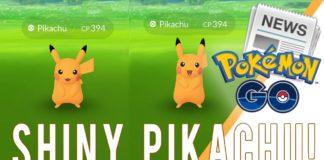 banner_pikachu_cromatico_pokemon_GO_pokemontimes-it