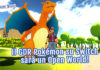 banner_pokemon_switch_open_world_pokemontimes-it