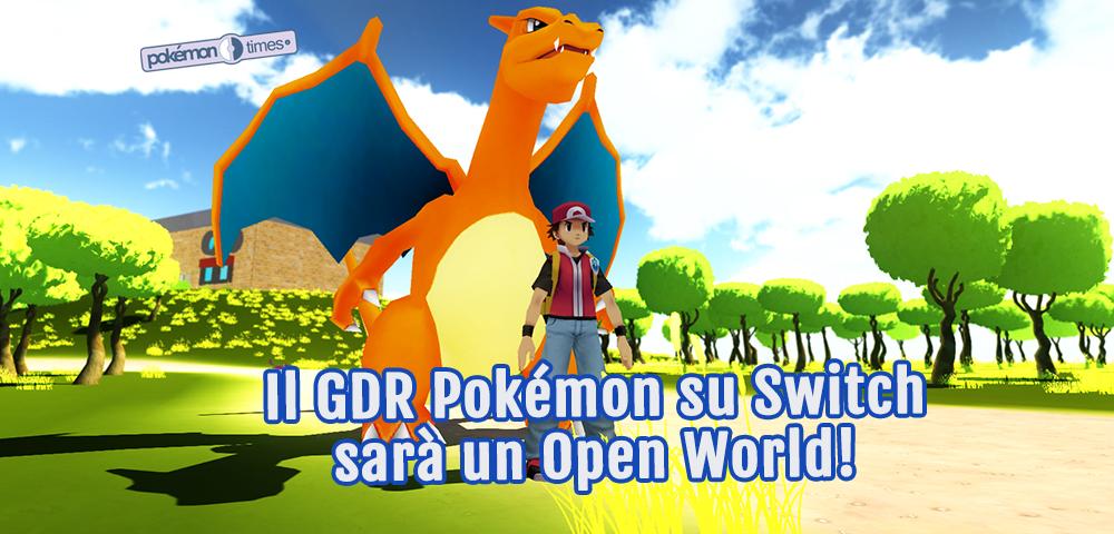 banner_pokemon_switch_open_world_pokemontimes-it