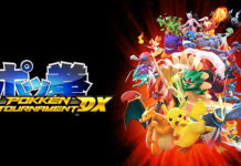 banner_pokken_tournament_dx_demo_switch_pokemontimes-it