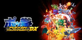 banner_pokken_tournament_dx_demo_switch_pokemontimes-it