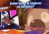 banner_possibile_nuova_forma_lycanroc_corocoro_pokemontimes-it